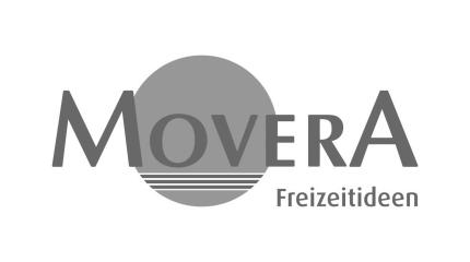 Verkauf und Service im Caravancenter Dieterle